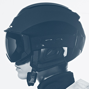 KASK 2019AW