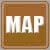 SKI SHOP JIRO MAP